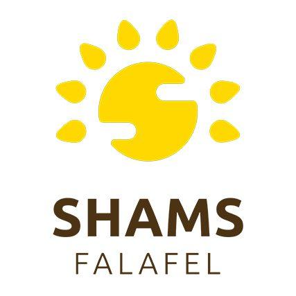 Shams falafel
